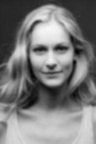 Marion Lechevallier.jpg