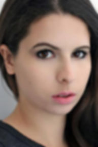 Emma_Chaïbedra_Cheveux_raides.JPG