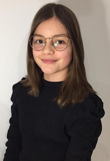 Helene Grenot 13.JPG