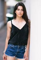 Justine Allame 5.jpg