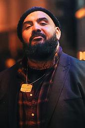 Mahdi Alaoui4.JPG