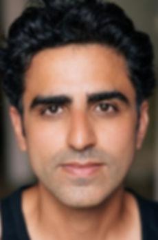 Yazan Portrait .jpg