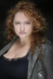 Muriel Lermarquand81.jpg
