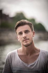 Alexandre Riedel New.jpg