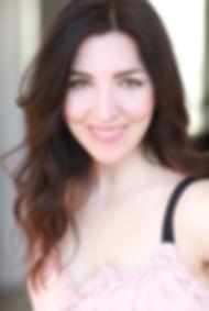 Aurelia Khazan 2.jpg