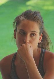Clara Bouichet11.jpg