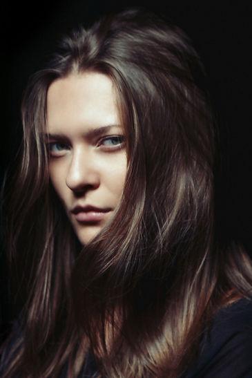 Eleonora Rudikova.jpg