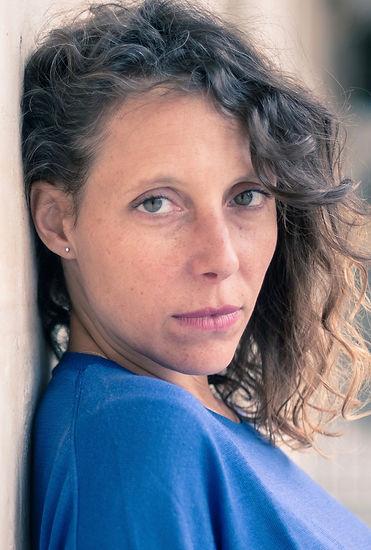 Nathalie Ford 9.jpg
