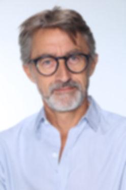 Sylvain Saint Jalmes.JPG