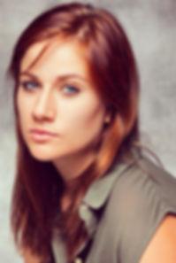 Melissa Hess 8.jpg