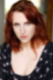Isabelle Rocher 4.jpg