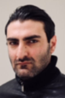 Mikail Yildiz
