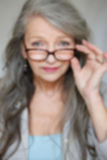 Anouchka Csernakova 7.jpg