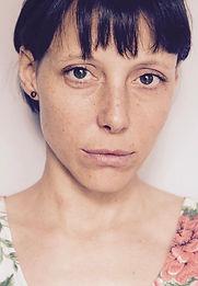 Nathalie Ford 1.jpg