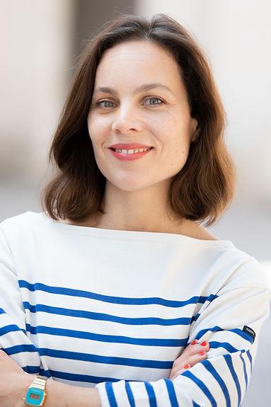 Marie Heck Mosser10.jpg