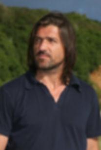 Pascal Henault 24.JPG