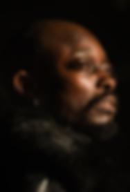Athaya Mokonzi4.png