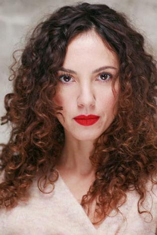 Susanna Dimitri Ph.jpeg