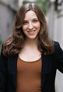 Cindy Renou (10).jpg