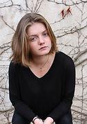 Manon Senegas 18.JPG