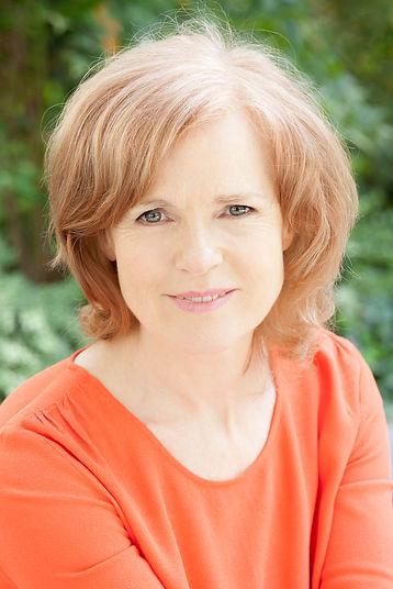 Catherine Mongodin