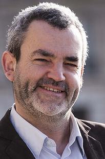 Martin Boquien.jpg