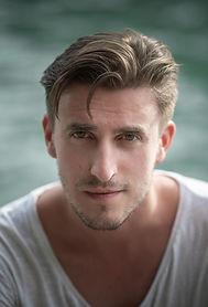 Alexandre Riedel new 1.jpg