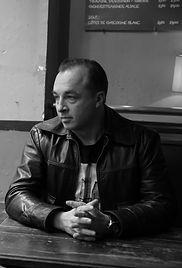 Charles Meurisse2.JPG
