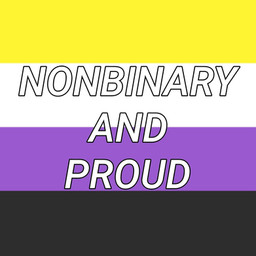 What to Know About Non-Binary People