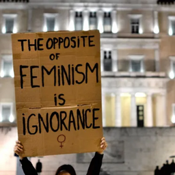 Men's Rights Activism: What It Is and What It Really Stands For