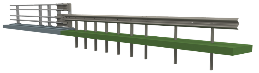 Transition LINE 3.0B 4R-2W barrier_01.pn