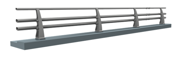 Bridge parapet TL4 CURVE 3.0B_02.png