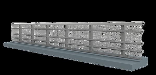 Bridge parapet H2 LINE 1.5B 4R_01.png
