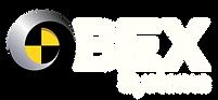 Obex Logo White.png