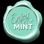 Logo EnjoyMin