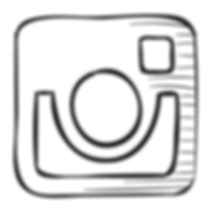 Instagram Enjoymint