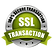 SSL Secure Transaction.png