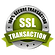 SSL Secure Transaction.png