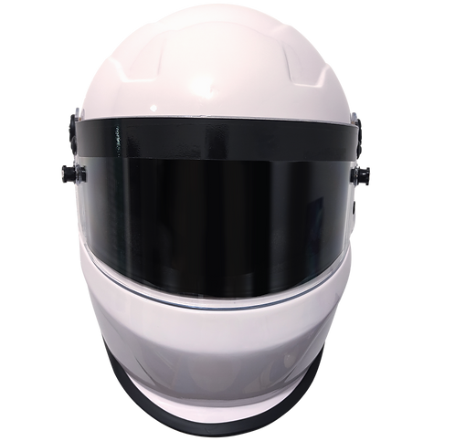 CAPACETE BSR BF1 760