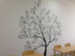 sala_estudo_BE (3).JPG