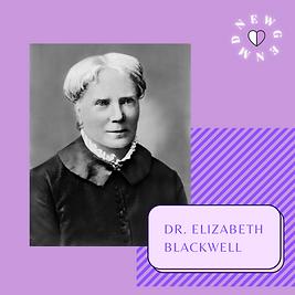 Dr. Elizabeth Blackwell.png