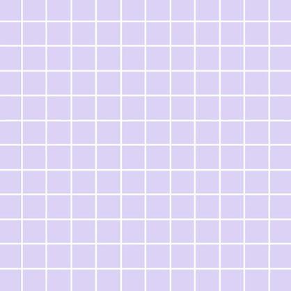lavender-cuadr-comforters.jpg