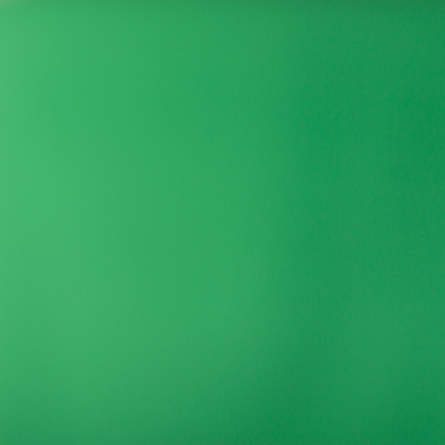 Green Screen 5 x 8, 10 x 20