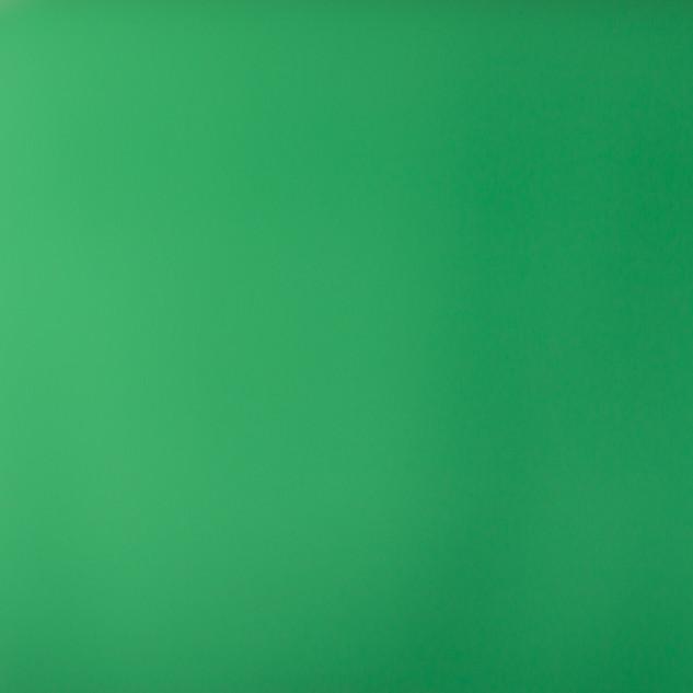 Green Screen 5 x 8, 10 x 20