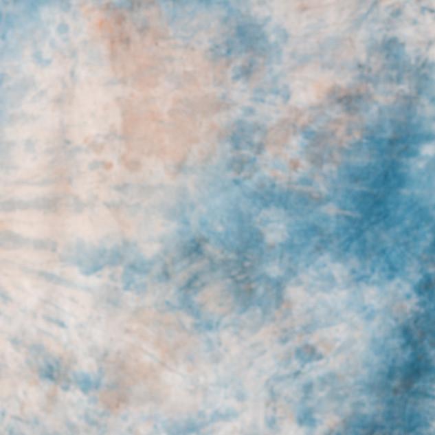 Blue/Beige StoneWash 10 x 20