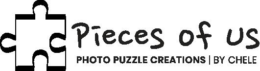 Final-Logo-Horizontal.png