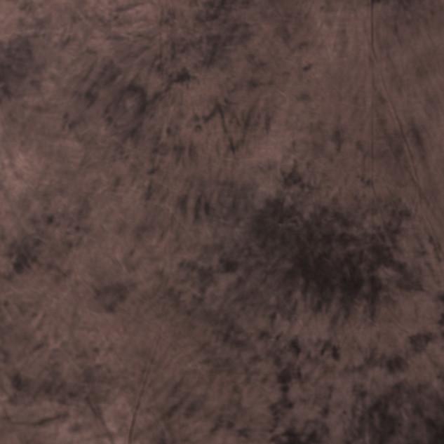 Brown Stonewash 10 x 20