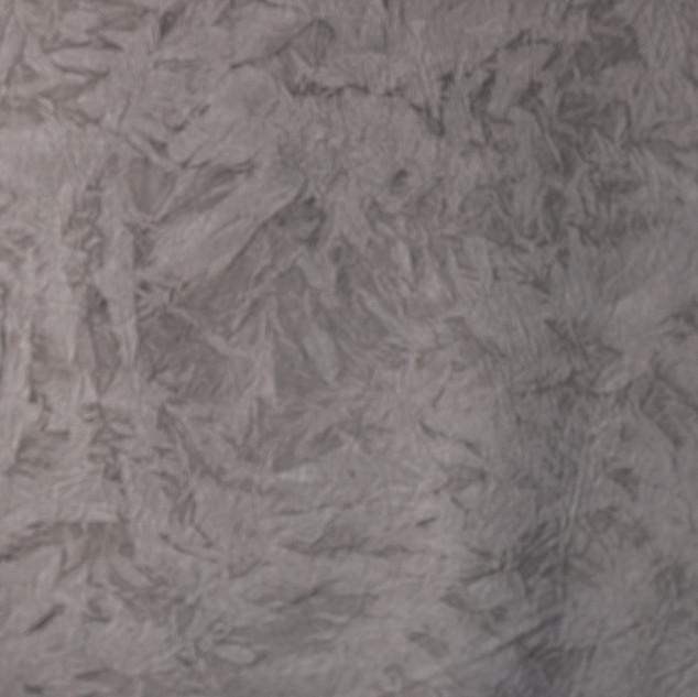 Gray Stonewash 6x8