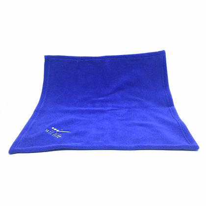 Tissu Wil.life 45x45 cm