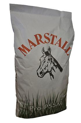 Marstall Pro PSSM